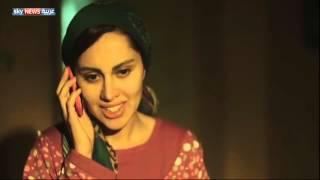حوار خاص مع الممثلة ياسمين رئيس
