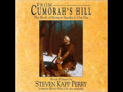 From Cumorah's Hill (Reprise)