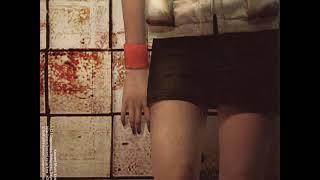 Akira Yamaoka : Silent Hill 3 (Original Soundtracks)