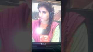 bbc urdu radio