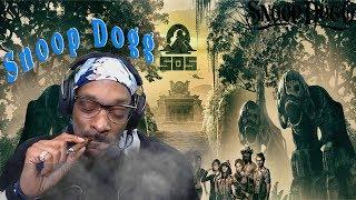Video Snoop Dogg plays SoS game - Twitch download MP3, 3GP, MP4, WEBM, AVI, FLV Juni 2018