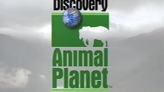 Animal Planet Debuts, Celebrates Relationship Between Humans and Animals