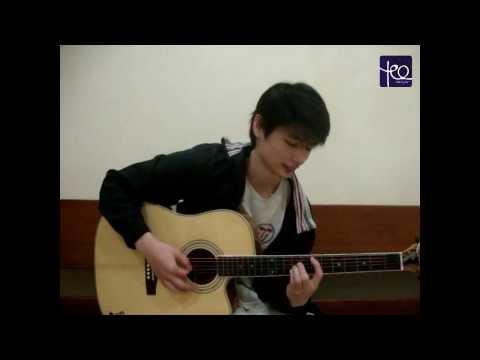 Akustik Gitar - Belajar Lagu (Ya Sudahlah - Bondan)