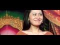 Vita Alvia Dicium Slamet Koplak 1, Janger Sri Budoyo Pangestu Bongkoran Di Tegalyasan Sempu Banyuwan