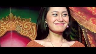 Video Vita Alvia dicium Slamet Koplak 1, Janger Sri Budoyo Pangestu Bongkoran di Tegalyasan Sempu Banyuwan download MP3, 3GP, MP4, WEBM, AVI, FLV September 2019