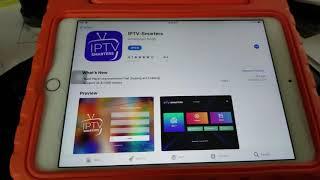 Cai trên ipad iphone xem 7000 kênh tv - thể thao - iptv-
