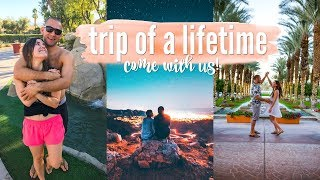BEST TRIP EVER!