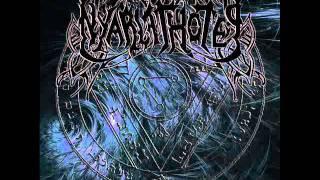 Nyarlathotep - Nekromanteion