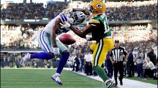 The Dallas Cowboys | Jourdan Lewis ?  + heading into week 3 📢