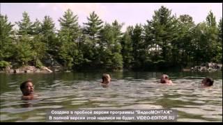Одноклассники 2 смешные эпизоды 3 серия