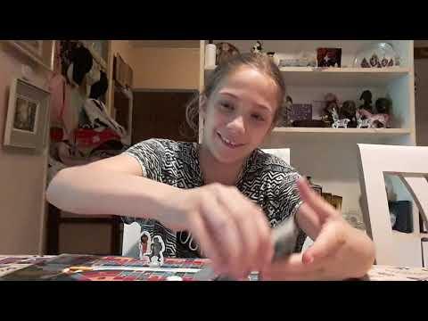 Tamara Is Playing Trka Frka Part 2! Did U Have Fun? Comment Down Below! 👩🏼👍🎲🥇