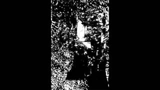 glass coffin - under the glow of the infernal moon