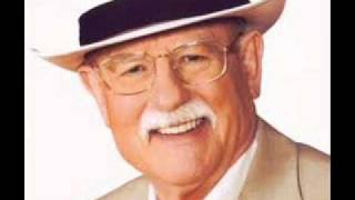 Watch Roger Whittaker Stranger On The Shore video