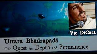 Video After it's Burnt to Ash... Uttara Bhādrapadā download MP3, 3GP, MP4, WEBM, AVI, FLV Juli 2017
