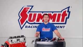 Types of Torque Wrenches - Summit Racing Quick Flicks