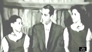 patience and prudence tonight you belong to me the perry como show sep 15 1956