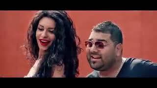 Manele Top Hits Cele mai Frumoase manele COLAJ VIDEO