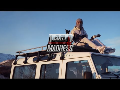 SL - Tropical (Music Video) | @MixtapeMadness