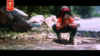 Deewana Main Chala (Full Song) Film - Pyar Kiya To Darna Kya