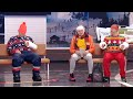 ЛУЧШИЕ ПРИКОЛЫ НЕДЕЛИ!! Самые лучшие приколы 2021 от Дизель шоу | Угар, юмор и  смешные приколы 2021 видео