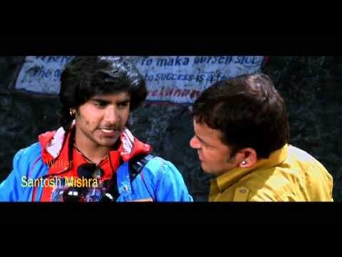 Jeena teri gali me bhojpuri movie video song download