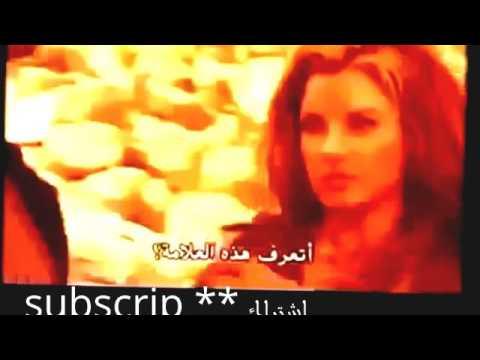 فلم حرب العصابات مترجم hd**Movie guerrilla interpreter hd