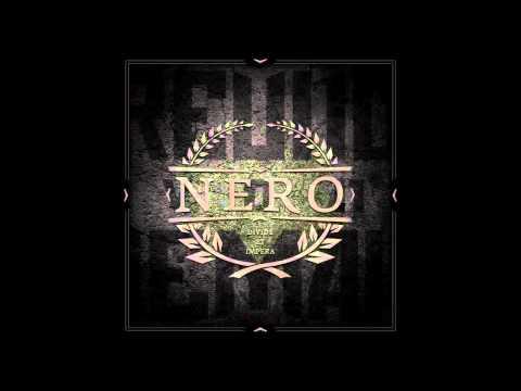 Vega feat. Timeless - Käfig aus Gold