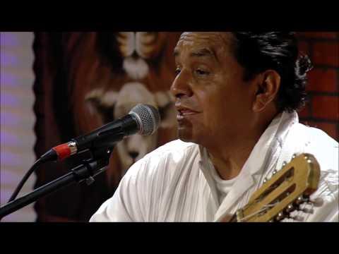 Reyes Son - El Gustito (En vivo TrovArte)