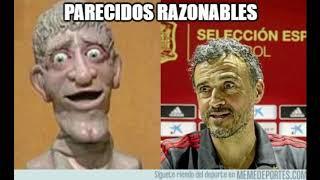 MEMES BARCELONA VS REAL BETIS 4-3| MEMES BARCELONA EN CRISIS HUMILLADO|MEMES FALLO TER STEGEN