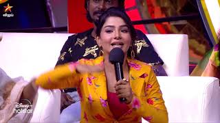 Super Singer 8 | 8th & 9th May 2021 - Promo 4