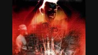 Nostradameus - Revenge is Mine