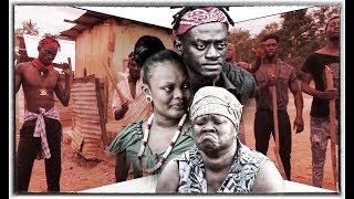 NEW TWI MOVIE - LOCAL CHAMPION - KWADWO NKANSAH - MERCY ASIEDU - BERNICE ASARE