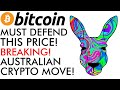 Russia Takes the LEAD in BITCOIN & CRYPTO REGULATION - US ...