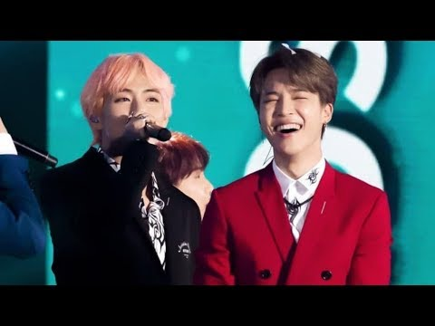 NEW VMIN MOMENTS 2018