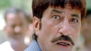 Har Dil Jo Pyar Karega - Part 2 Of 11 - Salman Khan - Priety Zinta - Superhit Bollywood Movies