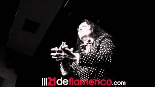 La Kaita & Miguel Vargas, Flamencos de Extremadura