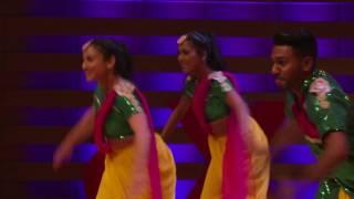 The Broken Dance Bollywood Dance | Broken Dance | TEDxToronto