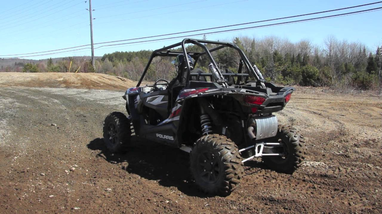 Mar 2, 2016. Gabe and garrett got a new polaris rzr 170. This thing goes fast, nearly 30 mph, and it is lots of fun!. This is a safe youth vehicle but there are.