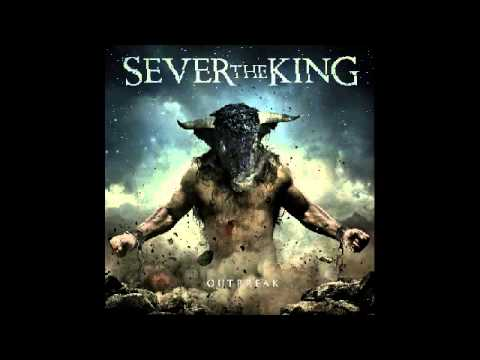 Sever the King - A Display Of Power