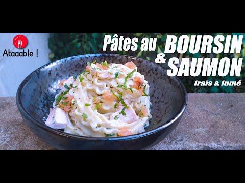 pâte-au-saumon-et-boursin