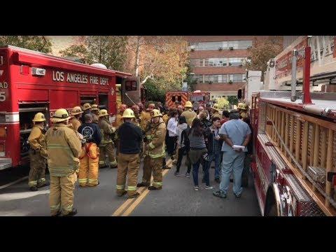 Baixar Huntington Community First Aid Squad - Download Huntington