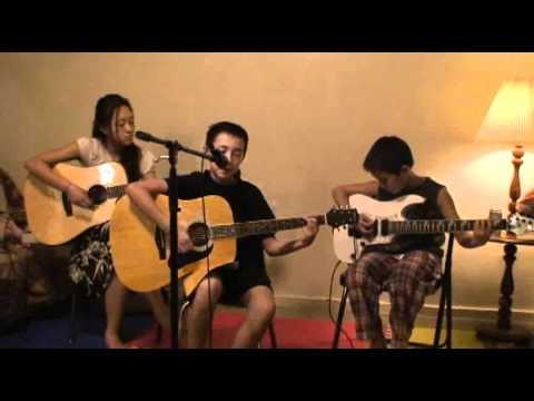 Paj Yeeb Ntsha: Moua Choua - Nou Ting & Sister thumbnail