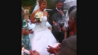 mi boda en ZONGOLICAVER