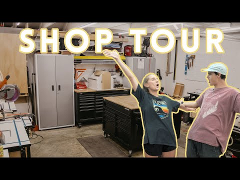woodbrew-shop-tour-2020