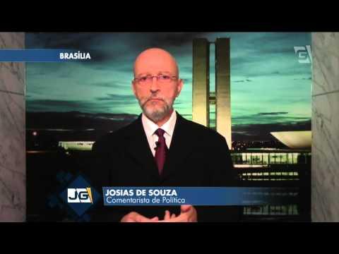 Josias de Souza / Agilidade de Moro contrasta com lentidão do STF