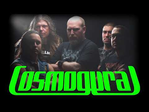Agony & Ecstacy (Promo Vid)
