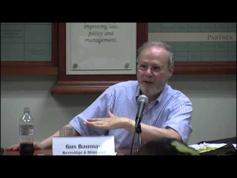 Land Use & the Law: Summer School Session 7