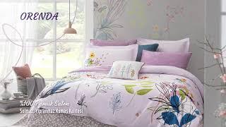 Yataş Bedding  Anneler Günü