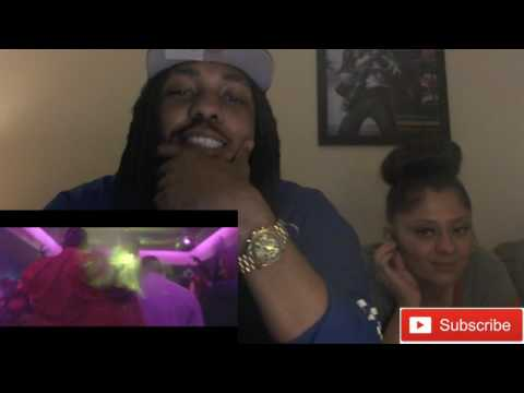 REACTION Nines - Trapper Of The Year (Official Video) Ft. Jay Midge HEAT!!