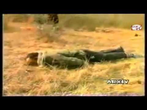 Трагедия ХХ века: 23 года со дня Ходжалинского геноцида